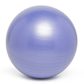 Weighted Yoga Ball Chair