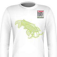 Fish Long Sleeve