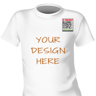 Use Your Design