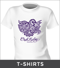 featured-item t-shirts