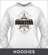 featured-item hoodies