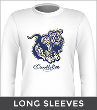 featured-item long sleeves